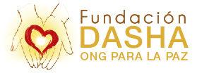 Fundacion Dasha